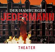 hamburger jedermann